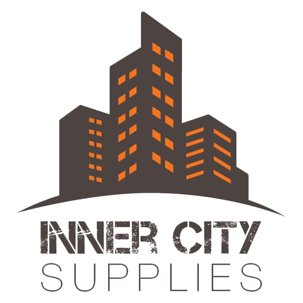 Inner City Supplies