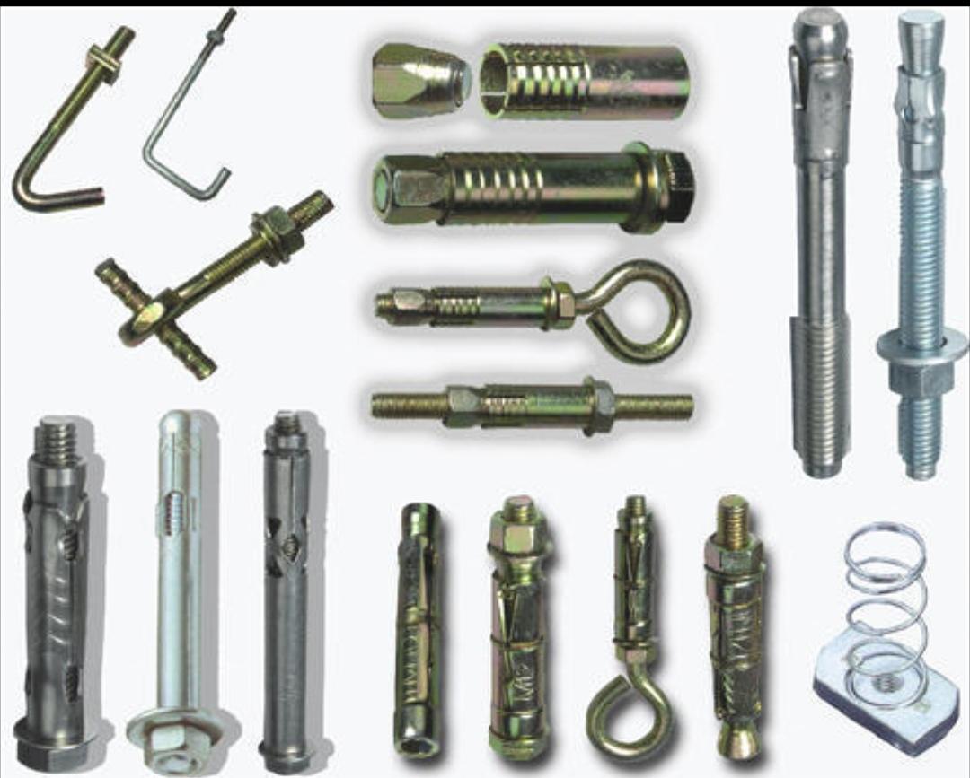 lenasia hardware anchors
