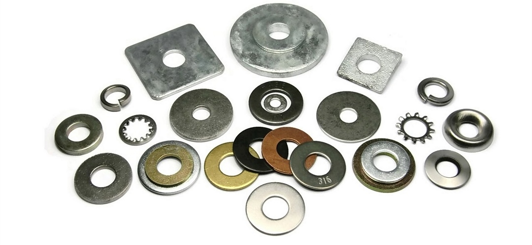 contact us for washers